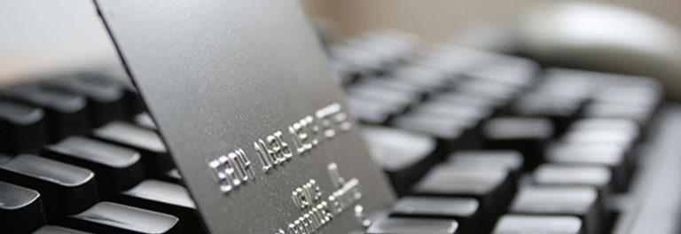 pago_card_credit